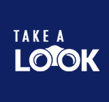logo-take-a-look-160