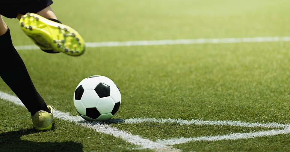 Conheça os maiores artilheiros da história do futebol